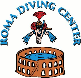 Roma Diving Center